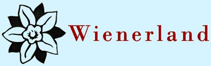 Wienerland Startseite